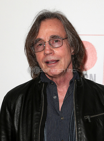 Los Angeles, CA - NOVEMBER 05: Jackson Browne at The 10th Annual GO Campaign Gala in Los Angeles At Manuela, California on November 05, 2016. Credit: Faye Sadou/MediaPunch