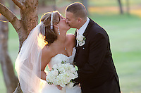 Michael McCollum<br /> 11/2/14<br /> Alisha and Tommy's wedding