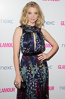 Natalie Dormer arrives for the Glamour Women of the Year Awards 2014 in Berkley Square, London. 03/06/2014 Picture by: Steve Vas / Featureflash