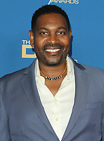03 February 2018 - Los Angeles, California - Mykelti Williamson. 70th Annual DGA Awards Arrivals held at the Beverly Hilton Hotel in Beverly Hills. <br /> CAP/ADM<br /> &copy;ADM/Capital Pictures