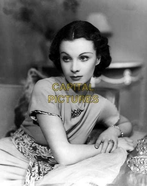 Vivien Leigh   .*Filmstill - Editorial Use Only*.CAP/PLF.Supplied by Capital Pictures.