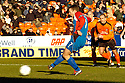 19/02/2005         Collect Pic : James Stewart.File Name : jspa01_dundee_utd_v_inverness.BARRY WILSON SCORES CALEY'S FIRST FROM THE SPOT....Payments to :.James Stewart Photo Agency 19 Carronlea Drive, Falkirk. FK2 8DN      Vat Reg No. 607 6932 25.Office     : +44 (0)1324 570906     .Mobile   : +44 (0)7721 416997.Fax         : +44 (0)1324 570906.E-mail  :  jim@jspa.co.uk.If you require further information then contact Jim Stewart on any of the numbers above.........A