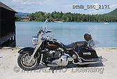 Gerhard, MASCULIN, motobikes, photos(DTMBDSC-2171,#M#) Motorräder, motos