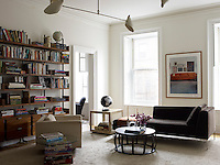 Remodelista Remodelled, New York