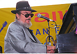 Dr. John, Sept. 20, 1999, San Francisco Blues Festival