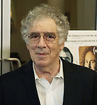 """Elliot Gould 022 attends the Premiere Of Sony Pictures Classic's """"David Crosby: Remember My Name"""" at Linwood Dunn Theater on July 18, 2019 in Los Angeles, California."""