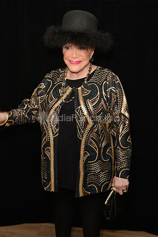 FORT LAUDERDALE FL - NOVEMBER 07: Connie Francis attends The Fort Lauderdale International Film Festival's screening of Where The Boys Are held at the Westin Fort Lauderdale Beach Resort on November 7, 2018 in Fort Lauderdale, Florida. Credit: mpi04/MediaPunch