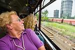 erste-Ruhrgebiets-Schienen-Kreuzfahrt