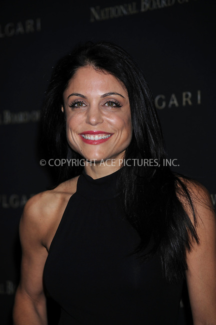 WWW.ACEPIXS.COM . . . . . ....January 14 2009, New York City....Bethany Frankel arriving at the 2008 National Board of Review awards gala at Cipriani on January 14, 2009 in New York City. ....Please byline: KRISTIN CALLAHAN - ACEPIXS.COM.. . . . . . ..Ace Pictures, Inc:  ..tel: (212) 243 8787 or (646) 769 0430..e-mail: info@acepixs.com..web: http://www.acepixs.com