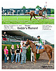Daddy's Moment winning at Delaware Park on 7/27/13