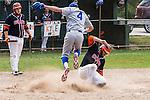 16 CHS Baseball v 07 Mascenic