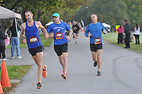 2015 Iron Horse Half Marathon<br />