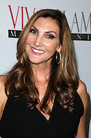Heather McDonald<br />