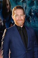 Seth Green at the premiere for &quot;Ready Player One&quot; at The Dolby Theatre, Los Angeles, USA 26 March 2018<br /> Picture: Paul Smith/Featureflash/SilverHub 0208 004 5359 sales@silverhubmedia.com