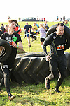 2015-10-11 Warrior Run 42 HM tyres
