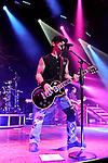 Godsmack 2011