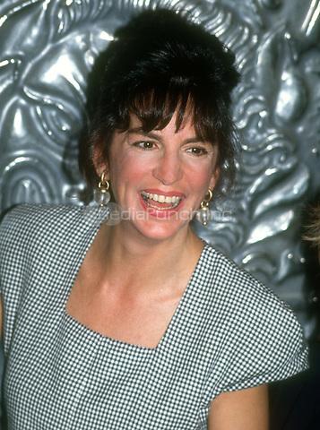 Mercedes Ruehl 1991<br /> Photo By John Barrett/PHOTOlink.net / MediaPunch