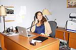 LOS ANGELES - SEPTEMBER 24: Jazmine Vincenty at the Shrine Auditorium on September 24, 2011 in Los Angeles, California. For many years the Shrine Auditorium was used as a venue for Oscars, SAG Awards, AMA Awards.