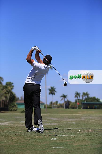 Jason Day Swing Bg6u0838 Jpg Www Golffile Ie