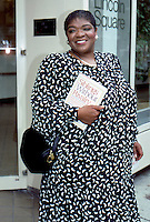 Nell Carter by Jonathan Green