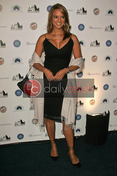 Eva LaRue<br />