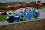Dan Stringfellow - BMW E46 M3