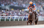 11-02-19 Longines Breeders' Cup Classic