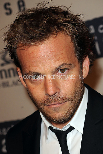 WWW.ACEPIXS.COM . . . . . ....October 15 2009, New York City....Stephen Dorff arriving at th  'Keep A Child Alive's 6th Annual Black Ball'  hosted by Alicia Keys and Padma Lakshmi at Hammerstein Ballroom on October 15, 2009 in New York City.....Please byline: KRISTIN CALLAHAN - ACEPIXS.COM.. . . . . . ..Ace Pictures, Inc:  ..tel: (212) 243 8787 or (646) 769 0430..e-mail: info@acepixs.com..web: http://www.acepixs.com