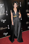 Shenae Grimes at the Gracie Awards Gala held at The Beverly Hilton Hotel in Beverly Hills, California on May 25,2010                                                                   Copyright 2010  DVS / RockinExposures