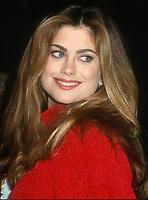 Kathy Ireland, 1993, Photo By Michael Ferguson/PHOTOlink
