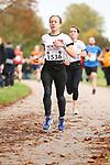 2019-10-20 Cambridge 10k 039 JH Finish