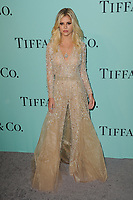 www.acepixs.com<br /> April 21, 2017  New York City<br /> <br /> Lala Rudge attending Tiffany &amp; Co. Celebrates The 2017 Blue Book Collection at St. Ann's Warehouse on April 21, 2017 in New York City.<br /> <br /> Credit: Kristin Callahan/ACE Pictures<br /> <br /> <br /> Tel: 646 769 0430<br /> Email: info@acepixs.com