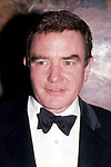 Albert Finney attends a Gala on June 30, 1983 in New York City.
