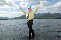 TITLE; 'All Powerfull'<br />