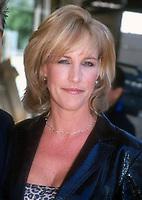 Erin Brokovich, 2000, Photo By John Barrett/PHOTOlink