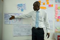 http://ilabliberia.org/events/rapid-design-methods/