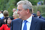 Colin Montgomerie at the opening ceremony of the 2010 Ryder Cup, Celtic Manor, Newport, Wales, Thursday 30th September 2010..(Picture Manus O'Reilly/www.golffile.ie)