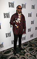 14 May 2019 - Beverly Hills, California - Ty Dolla $ign. 67th Annual BMI Pop Awards held at The Beverly Wilshire Four Seasons Hotel. Photo Credit: Faye Sadou/AdMedia