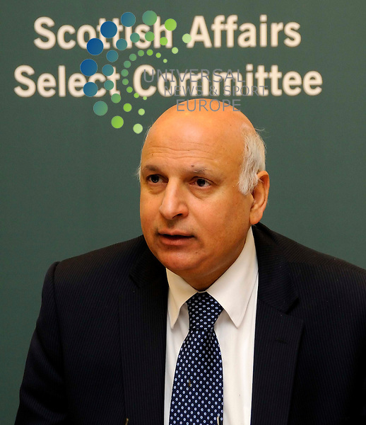 A former Scottish Labour MP is poised to give up his UK passport to take a top job with the Pakistani government.  Mohammad Sarwar, who became Britain's first Muslim MP in 1997, is understood to have been recruited for a senior post in the new administration of Prime Minister Nawaz Sharif. The news was reported in the Pakistan-based News International newspaper on Friday and confirmed to STV News by a source close to Mr Sarwar. It is understood Mr Sarwar will be travelling to Pakistan next week when the exact nature of his role is expected to be clarified. He will give up his British citizenship in accordance with laws in Pakistan that bar dual nationals from holding certain high-ranking jobs.<br />