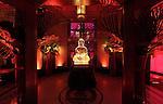 2011 12 17 Gotham Hall Bar Mitzvah for BMLS