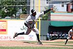 Trenton Thunder 2010