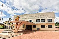ASSOCIAÇÃO CULTURAL E FOMENTO AGRÍCOLA DE TOMÉ-AÇU - DISTRITO DE QUATRO BOCAS - TOMÉ-AÇU PA (5).jpg<br /> Tomé Açú, Pará, Brasil.<br /> Foto Ivi Tavares<br /> 2017