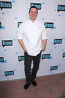 Nicholas Elmi<br />