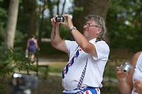 CULTUUR: JOURE: 25-07-2018, Boerebrulloft, ©foto Martin de Jong