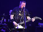 Metallitia performing at The Venue, McHugh's Drogheda 30/12/2015. Photo:Colin Bell/pressphotos.ie