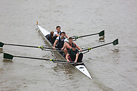 Crew: 199   Exeter (Leflaive-Manley)   IM3 4+<br /> <br /> Veteran Fours Head 2017<br /> <br /> To purchase this photo, or to see pricing information for Prints and Downloads, click the blue 'Add to Cart' button at the top-right of the page.