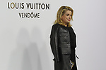 02/10/2017, Paris - Paris Fashion Week Women SS 2018.<br /> Catherine Deneuve at the Grand Opening of the Louis Vuitton Vendome Shop during the Paris Fashion Week in Paris, France on October the 02 of 2017.
