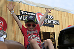 The thousand campervan and music lovers that descend on this year&rsquo;s Vantastival over the June bank holiday weekend enjoy unplugged performances from some of the Festival&rsquo;s main line-up when the hugely successful Firestone Music Tour visits Ireland for the first time.  The Tour is hosting the acoustic stage at Vantastival, which takes place on 3rd and 4th June at Beaulieu House and Gardens, Drogheda!<br /> <br /> Picture Fran Caffrey / Newfile