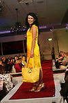 The Daffodil Day Fashion Show in the Westcourt Hotel...Photo NEWSFILE/Jenny Matthews.(Photo credit should read Jenny Matthews/NEWSFILE)....This Picture has been sent you under the condtions enclosed by:.Newsfile Ltd..The Studio,.Millmount Abbey,.Drogheda,.Co Meath..Ireland..Tel: +353(0)41-9871240.Fax: +353(0)41-9871260.GSM: +353(0)86-2500958.email: pictures@newsfile.ie.www.newsfile.ie.FTP: 193.120.102.198.