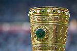 20140428 DFB Pokal Halbfinale,  FC Bayern Muenchen vs. Borussia Dortmund